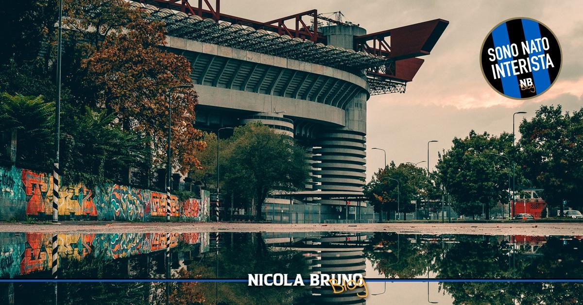 Foto di Nicola Bruno