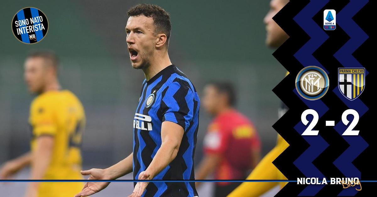 Dove sta la vera Inter?